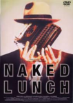 nakedlunch.png
